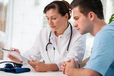 Лечение мужского бесплодия Медикаментозная терапия Она достаточно эффективна, например, при тех или иных формах вторичного гипогонадизма и при других мужских заболеваниях. Гипогонадизм Это мужская патология, обусловленная недостаточной секрецией мужских половых гормонов (андрогенов). Мужские половые гормоны (в основном тестостерон) вырабатываются...