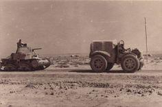 Foto Storiche (e non ) Carri Italiani - Sezione storica - War Thunder - Official Forum Italian Army, Ww2 Tanks, Armored Vehicles, North Africa, Military Vehicles, World War, Wwii, Monster Trucks, Train