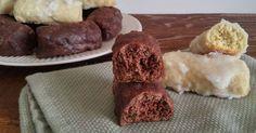 Bersaglieri+e+Regina+-+biscotti+tipici+siciliani