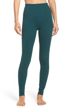 Find Zella Live In High Waist Leggings online. Shop the latest collection of Zella Live In High Waist Leggings from the popular stores - all in one Workout Warm Up, Nordstrom Anniversary Sale, Spring Fashion, Active Wear, Skinny Jeans, Plus Size, Clothes For Women, My Style, Casual