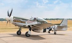 North American Mustang The Hun Hunter \Texas Flying Legends Airshow Sony Sony G-Master - iso 100 - - - Sony A7r Iii, Ww2 History, P51 Mustang, Aircraft Photos, Ww2 Planes, Battle Of Britain, Air Show, Fighter Jets, Aviation