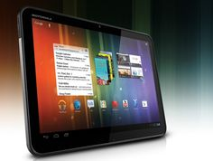 Buy Tablets and Gadgets