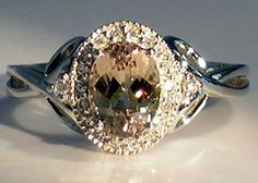 Zultanite...a color change gemstone