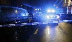 Tres holandeses murieron en atentados de Bruselas - http://a.tunx.co/g3DSd
