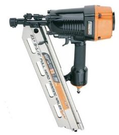 Nothing found for Best Framing Nailers Nerf, Outdoor Power Equipment, Good Things, Popular, Popular Pins, Garden Tools, Most Popular