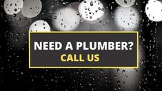 Plumbing problems? 24 Hour Emergency Plumbing Service.  It might be your water heater, kitchen leak, bathroom leak, foundation leak issues, disposal, toilet overflow or any other emergency situation Boston Plumbers make sure your problem does not become a costly catastrophe. We are committed to exceptional customer service, use advanced technology for all emergency plumbing services, and are available when you need us most. Call us today 978-512-1442  #plumbers #plumbing #plumbersnearme