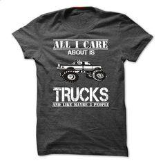 LOVE DIESEL TRUCK - make your own t shirt #polo sweatshirt #silk shirts