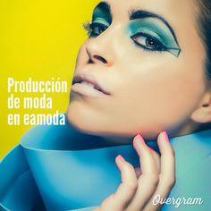 Producción de moda - moda Inscripciones abiertas  Más info www.eamoda.com.ar Diseño de moda