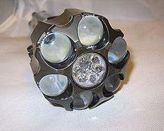LED Flash Lights Led Boat Lights, Marine Lighting, Dimmable Led Lights, Flashlight, Bulbs, Accessories, Lightbulbs, Ornament