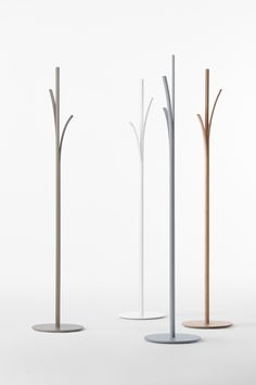 splinter_coat_stand06