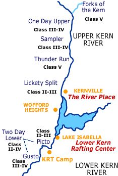 61 Best Kernville Fun!!! images in 2014 | Cooking recipes, Recipes Kern County Map Of Sugar Loaf on