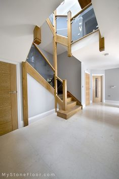 From a classically timeless hallway to a striking entrance hall, we understand that first impressions count. Browse our hallway stone flooring inspiration. Linoleum Flooring, Brick Flooring, Concrete Floors, Vinyl Flooring, Entryway Flooring, White Flooring, Ceramic Flooring, Cork Flooring, Bathroom Flooring