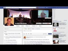 How to Create Restricted Lists on Facebook  http://www.thesocialmediabloke.com/how-to-create-a-restricted-list/