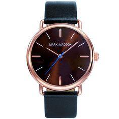 Reloj #MarkMaddox HC3029-47 https://relojdemarca.com/producto/reloj-mark-maddox-hc3029-47/