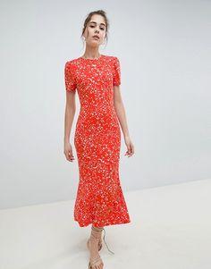 e5a16306fd6 14 Best ASOS dress images