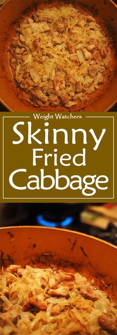 Swap fried cabbage for coleslaw at your next cookout for a tasty twist on this classic side for grilled food. My family loves this, we sometimes gild the lily by adding a bit of cheese on top. Ingredients: 1 lb bacon, finely chopped 1 medium onion, chopped 2 lbs cabbage, finely diced 1/4 teaspoon red …