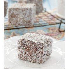 Aussie Food, Australian Food, Australian Desserts, Nutella Brownies, Mary Berry, Mini Cakes, Cupcake Cakes, Cupcakes, Just Desserts