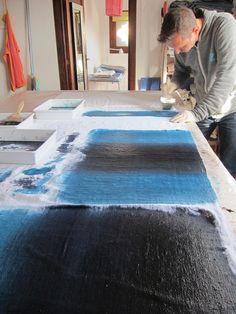 tiendas de diseño online textiles naturales online telas naturales mallorquinas tejidos mediterráneos espanyolet textiles hogar diy textiles hogar decoración interiores algodón lino cáñamo hogar accesorios complementos textiles hogar