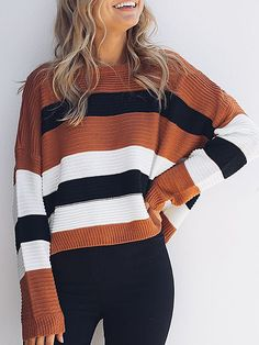 Summer Work Outfits, Fall Winter Outfits, Autumn Winter Fashion, Autumn Fashion Women Fall Outfits, Simple Fall Outfits, Womens Fashion, Classy Outfits, Trendy Outfits, Cute Outfits