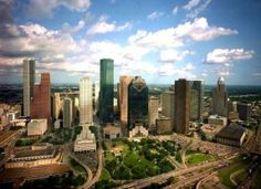 We are the famous Houston Apartment Finders » established to give best solutions to our customers. We are availing the services for you to let you find the good apartments to stay. So feel free to contact us. Do not hesitate to call or email. We will be delighted to help!  Ph: (469) 454-8062 info@habitatapartmentlocators.com Hours: Online: 24×7  By phone: 8:00-8:00