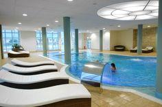 Groupon Travel - Hotel Spa**** nad Morzem