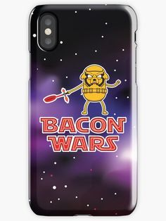 The dark side of jake appears when it comes to cooking bacon. Vector illustration • Also buy this artwork on phone cases, apparel, stickers, and more.  #starwars #stormtrooper #sith #laser #lightsaber #bacon #jake #jakethedog #adventuretime #geek #movie #darkside #movie #episodevii #nerd #cartoon #vector #vectorart #adobeillustrator #prints #poster #apparel #space #tshirt #case #kyloren #empire #firstorder #iphone