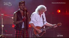 09/18/15 QAL at Rock in Rio