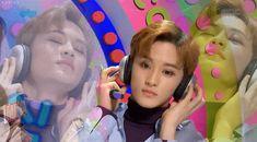 New Memes Kpop Para Contestar Nct Ideas All Meme, New Memes, Dankest Memes, Mark Lee, Meme Faces, Funny Faces, Taeyong, Wattpad, K Pop