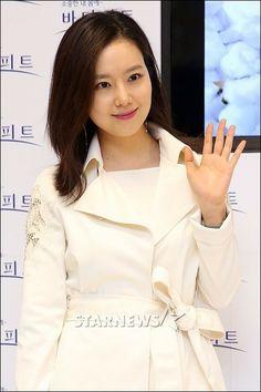 Moon Chae Won 문채원 ヽ(*⌒∇⌒*)ノ - Page 631 - soompi