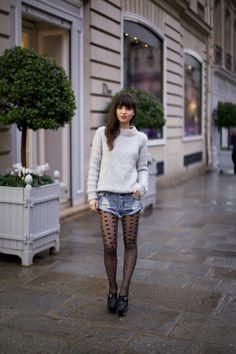 @Betty Autier (28th january - 3rd february 2013) http://losperrosnobailan.blogspot.com/2013/02/10-styles-of-week-28th-january-3rd.html?spref=tw