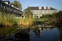 Hotel Landhaus Geliti - 3 Star #Hotel - $60 - #Hotels #Germany #Geltow http://www.justigo.net/hotels/germany/geltow/landhaus-geliti_207503.html
