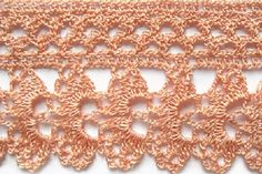 MyPicot Edgings Free Pattern 3015.pdf (Downloaded - SLT)