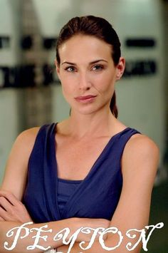 Great collection of Claire Forlani photos. Claire Forlani, English Actresses, Actors & Actresses, Eddie Cahill, Romance Film, Anthony Hopkins, Brad Pitt, Woman Crush, Beautiful Actresses