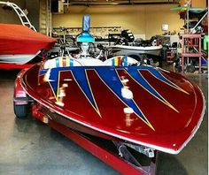 Eliminator Semi V Bottom Ski Boats, Cool Boats, Speed Boats, Power Boats, Drag Boat Racing, High Performance Boat, Powerboat Racing, Flat Bottom Boats, Flats Boat