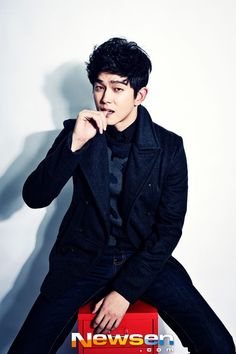 I'm confused but happy at the same time with this drama casting surprise. Yoon Kyun Sang, yes the Yoon Kyun Sang from Pinocchio who was just cast as the second male lead in The Time I Loved You, 7000 Days, … Continue reading → Hot Korean Guys, Korean Men, Japanese Drama, Japanese Boy, Asian Boys, Asian Men, Asian Actors, Korean Actors, Doctors Korean Drama
