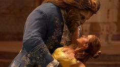 Beauty and the beast banned in Malaysia because of gay character in the film http://ift.tt/2n1dnUc #timBeta