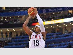 Maintaining Balance Throughout Your Shot Basketball Shooting Drills, Basketball Workouts, Michael Jordan, High School, Youth, History, Historia, Grammar School, High Schools