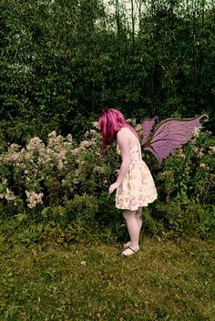 fairytale photography by jestaa, via Flickr