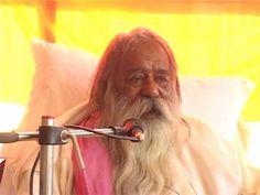 प्रश्न है कि हिन्दू-धर्म क्या है, हमारी निजी पहचान क्या है, हम हिन्दू क्यों है,धर्म हमें देता क्या है,जिसका प्रचार-प्रसार किया जाये? आवश्यकता है की उसको पहचान के रूप में धर्मशास्त्र प्रदान किया जाये| धर्मशास्त्र वही जो लिखा हो अनादि काल से और गीता ही धर्मशास्त्र है|  #BhagavadGita #Krishna #Religion #Dharma #Spiritual