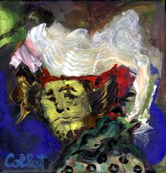 Diane Collet: Artist's statement and gallery representation Acrylic Paintings, Art, Toile, Art Background, Kunst, Performing Arts, Art Education Resources, Artworks