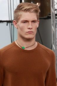 competition hairstyles : Come Over Hairstyle Men haircut on pinterest mens hairstyle , men ...