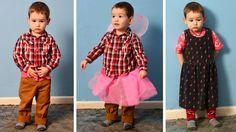 25 Gender Neutral Parenting Ideas Parenting Children Gender Neutral