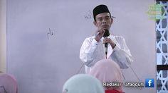 Istiqomah Hingga Husnul Khotimah - Ustadz Abdul Somad, Lc. MA (Kuala Lum...