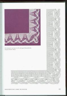 Bobbin Lace, Weaving, Cool Stuff, Arizona, Santa, Beautiful, Bobbin Lacemaking, Needlepoint, Needle Tatting Patterns