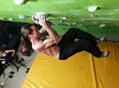 Rock Climbing Gym, In The Heart, Good Music, Concert, Concerts