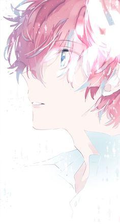 "Collect Shop_""Không"" Team - Anime New Photos Anime Boys, Cool Anime Guys, Handsome Anime Guys, Hot Anime Boy, Anime Chibi, Manga Anime, Anime Kawaii, Manga Boy, Anime Boy Drawing"