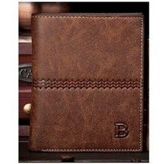 Pánská peněženka Bogesi hnědá – pánská peněženka Na tento produkt se  vztahuje nejen zajímavá sleva 02605103d9c