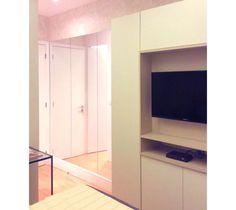 09-ideias-para-aproveitar-espaco-em-um-apartamento-de-50-m2