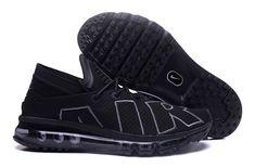 Nike Casual ShoesSneakers NikeNike ShoesNike Air Jordan RetroAir Jordan ShoesAir  Force 1 HighNike Air Force OnesWomen s CasualRetro Shoes 0ef4cea97