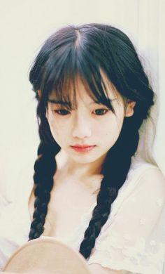 Satomi : Earth Phenix 7th branch : Shoritora's roommate : junior high 2nd year class A